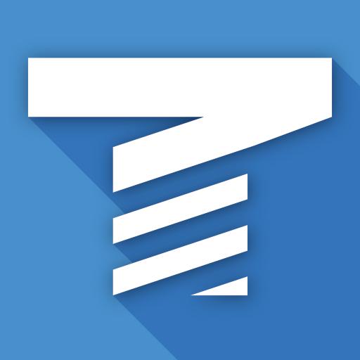 NC Viewer // GCode Viewer and Machine Simulator